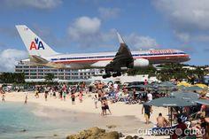 7 de los #aeropuertos más peligrosos del #mundo #airport #danger… http://www.cubanos.guru/7-los-aeropuertos-mas-peligrosos-del-mundo/