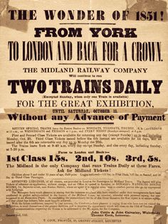 victorian advertisements | ... Archives Learning Curve | Victorian Britain | Happy Nation | Source 2
