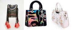 Самі модні сумки на літо 2017 року – великі і маленькі, мішок і рюкзак, кисет і валізка, кращі кольори і принти літніх сумок