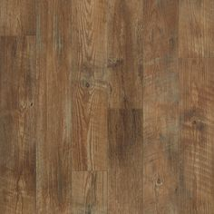 """<p>Newport is a 6"""" wide plank that captures all the character and depth of a refined rustic wood. This large-scale plank combines beautiful graining with natural colors, creating the perfect aesthetic look that can provide a relaxing coastal feel to any traditional interior.</p>"""