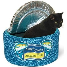 The reverse side features a floral print on a light green background for your non-cat moments. Description from supercoolpets.com. I searched for this on bing.com/images