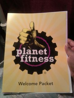Planet Fitness Membership #PlanetFitness #Obesity #Health #Wellness #Inspiration #Nutrition #EatingDisorders #Depression #Motivation #Exercise #Overweight #WomensHealth #HeartDisease #Diabetes #Body #Attitude #Positive #Determination #People #Confidence #Self #Esteem #Improvement #Discipline #Empowerment #Weightloss #HealthFitness #Diet #Healthy #Life