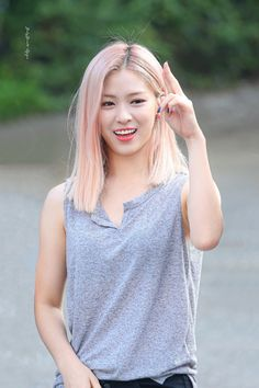 Korean Girl Groups, South Korean Girls, Thing 1, Beautiful Girl Photo, Kpop Fashion, My Princess, Face Shapes, Girl Crushes, Girl Photos