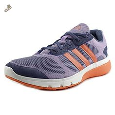 ADIDAS TURBO 3.1w women's running traning shoes athletic sneakers Af6651 (9) - Adidas sneakers for women (*Amazon Partner-Link)