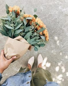 """445 Likes, 8 Comments - china kautz (@olivepaperco) on Instagram: """"the fresh crisp air calls for fresh new blooms """""""
