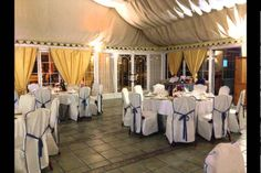 Table Decorations, The Originals, Home Decor, Lounges, Restaurants, Events, Decoration Home, Room Decor, Home Interior Design