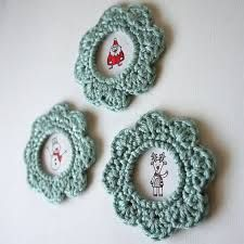 Картинки по запросу knitting frame photo
