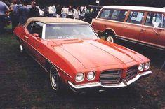 Los coches antiguos de América del Norte de los Países Bajos