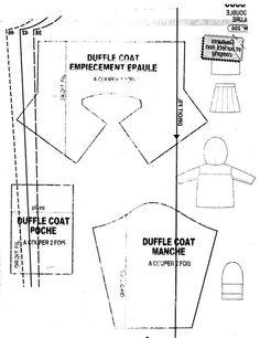 camille_coll_gienne_duffle_coat_2jpg