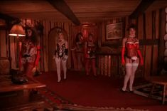 twin peaks showtime | This GIF by Twin Peaks on Showtime has everything: season 1, twin ...