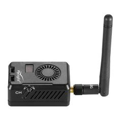 FPV Wireless Audio Video AV Transmitter Sender 5.8 Ghz 2000mW TX5820-V2 Black Mamba#fpvrcplanelongrange #fpvplanemodel #fpvmodelplane #fpvplanelongrange #planemodel #rcplanemodels #modelplanesrc #modelrcplanes #modelplane #modelplanekits #rcmodelplanes #fpvdronertf #flyingrcplane #rcflyingplanes #rcplanesflying #fpvplanertf #rtffpvplane #rtfelectricplanes #rtfelectricrcplanes