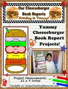 cereal box book report author studies the o 39 jays and book reports. Black Bedroom Furniture Sets. Home Design Ideas