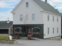 Commercial Property For Sale, Maine, Coastal, Outdoor Decor, Home Decor, Decoration Home, Room Decor, Home Interior Design, Home Decoration