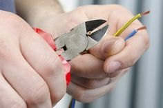 T&G Electrics are one of the professional electrician service providers in the Paddock wood city. They offer experienced domestic and commercial electrical services at a competitive price.