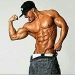 Polubienia: 5,462, komentarze: 26 – Strength Of Gym (@strengthofgym) na Instagramie