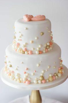 Die 10 Besten Bilder Von Kleine Hochzeitstorten Cake Wedding