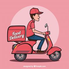 Looking for food delivery service in your town? Find all the Food Delivery Service provider in Malaysia, and their Online Ordering Websites. Delivery App, Meal Delivery Service, Delivery Food, Pizza Delivery, Meet Recipe, London Eats, Vegan Sushi, Order Food, Pizza