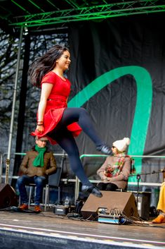 Running over five great days and nights, the Festival is a vibrant and dynamic showcase of Ireland's rich culture and heritage, both traditional and contemporary. Irish Culture, St Patrick, Baby Strollers, Highlights, Celebration, Saints, Children, Baby Prams, Highlight
