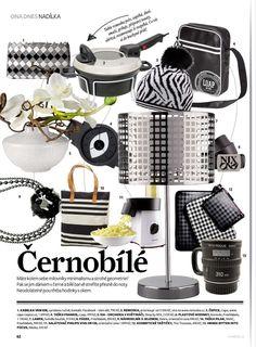 Vem eM handmade purse-handbag