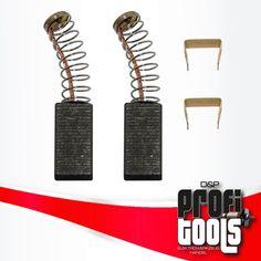 Kohlebürsten Kohlen für Bosch GSB 450 RE GSB 500 E GSB 680 Profi ELECTRONIC Top Produkte für Hilti Bosch Makita Aeg http://stores.ebay.de/D-P-Profitools