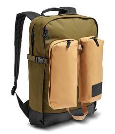 Kleidung & Accessoires Radley Columbia Road Handbag 100% Genuine Navy Medium GroßE Auswahl;