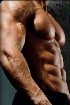 When it comes to talking about muscle pills, most people feel a bit skeptical. As soon as you start talking about these substances, people tend to get antsy. Supplements and steroids have always had an air of mystique and danger around them.... FULL ARTICLE @ http://greatest-vitamin-supplement.com/muscle-pills/