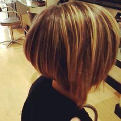 #englishbob #englishstyle #haircut #shortandclean #Victormaisonbeautè #amazinghair
