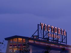 Victoria Gardens - RSM Design, Environmental Graphic Design,   http://rsmdesign.com/portfolio/victoria-gardens/#