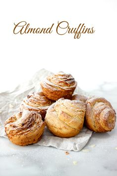 Crescent Recipes, Recipes From Heaven, High Tea, Morning Food, Food Blogs, Sweet Bread, Bread Baking, Cupcake Cakes, Cupcakes