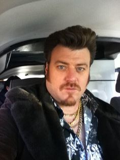 Trailer Park Boys, Mike Smith, Actors Images, John Paul, On Set, Wells, Daddy, Husband, Lol