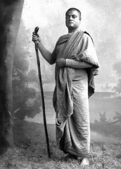 Raja-Yoga & Patanjali Yoga-Sutra by Swami Vivekananda Swami Vivekananda Wallpapers, Swami Vivekananda Quotes, Historical Quotes, Historical Pictures, Shiva, Patanjali Yoga, Saints Of India, Indian Philosophy, Rare Pictures