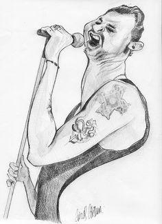 carcoma_caricatura_gahan_depeche_mode_b
