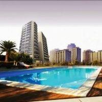 Welfare Society Best Apartment Seller In Delhi Ncr