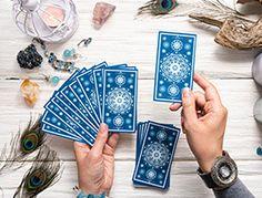 Magic, Cards, Free Art Prints, Flower Canvas, Tarot Decks, Maps, Playing Cards