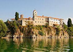 Portal:Republic of Macedonia - Wikipedia, the free encyclopedia