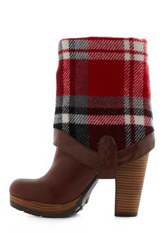 Log Cabin Coalition Boot Love it 45 Share $208.99 0 Reviews You look forward to camping with your cousins every year,
