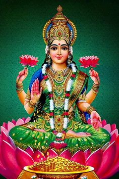 Numerous ancient Stotram and Sutras of Hinduism recite hymns dedicated to Lakshmi Lakshmi Photos, Lakshmi Images, 1st Wedding Anniversary Wishes, Ganpati Bappa Wallpapers, Rama Image, Rudra Shiva, Ganesh Lord, Cute Good Night, Lord Shiva Family