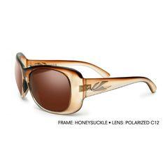 9b606be5a92b Kaenon EDEN Honeysuckle Copper 12-Polarized Kaenon Sunglasses