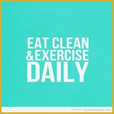 Thinspiration - Fitness - Motivation: Cultivating a Healthy Self-Image - Step One Fitness Motivation Photo, Diet Motivation, Fitness Quotes, Weight Loss Motivation, Yoga Fitness, Fitness Tips, Health Fitness, Motivation Quotes, Exercise Motivation