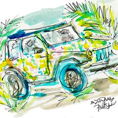 How we roll. #Lilly5x5
