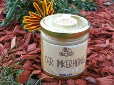 DELIMEL Der Imkerhonig *Wildblüten* #Honig #Bienen #Food