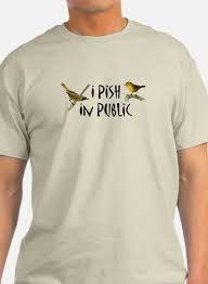 Resultado de imagen para boys birdwatchers