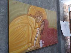 A Pecadora Arrependida (Lucas 7)