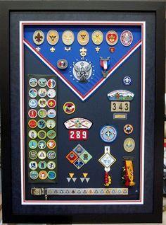 high resolution boy scout clip art placemats | Eagle Scout Clip ...