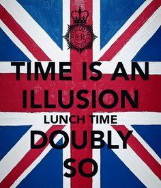-Douglas Adams
