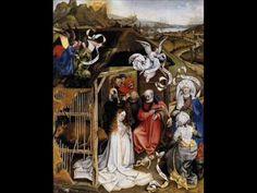 T. L. de Victoria--Missa O Magnum Mysterium (Credo)