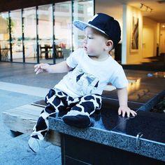We know it's hard to resist  | 252 | Jet Black | $25 Snapbacks | Free Domestic & Global Shipping #popnoggins #perfectlypaisley #snapback #snapbacks #swag #fashion #cap #hat #headwear #dope #streetwear #babyhats #babyswag #babyfashion #babygift #instababy #instakids #toddlerswag #toddlerlife #toddlerfashion #kidsfashion #fashionkids #kids #kidsstyle #kidswear #kidsclothes #kidswag #stylish_cubs #kidsootd #ootd
