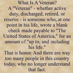 Thank you to EVERY Veteran including my two active duty grandsons - and retired husband - USAF! Army Mom, Army Life, Us Army, Army Sister, Brother, What Is A Veteran, My Marine, Marine Corps, Military Love