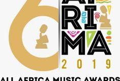 Best Female Artists, Best Artist, Ladysmith Black Mambazo, Culture Industry, Nigerian Newspapers, African Artists, Top Celebrities, Moon Child