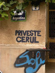 Blog, Argentina, Blogging